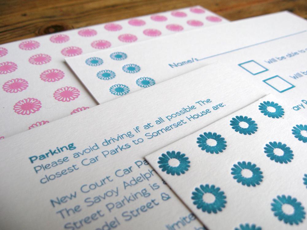 Wolf&Ink Designed for you range_06.jpg