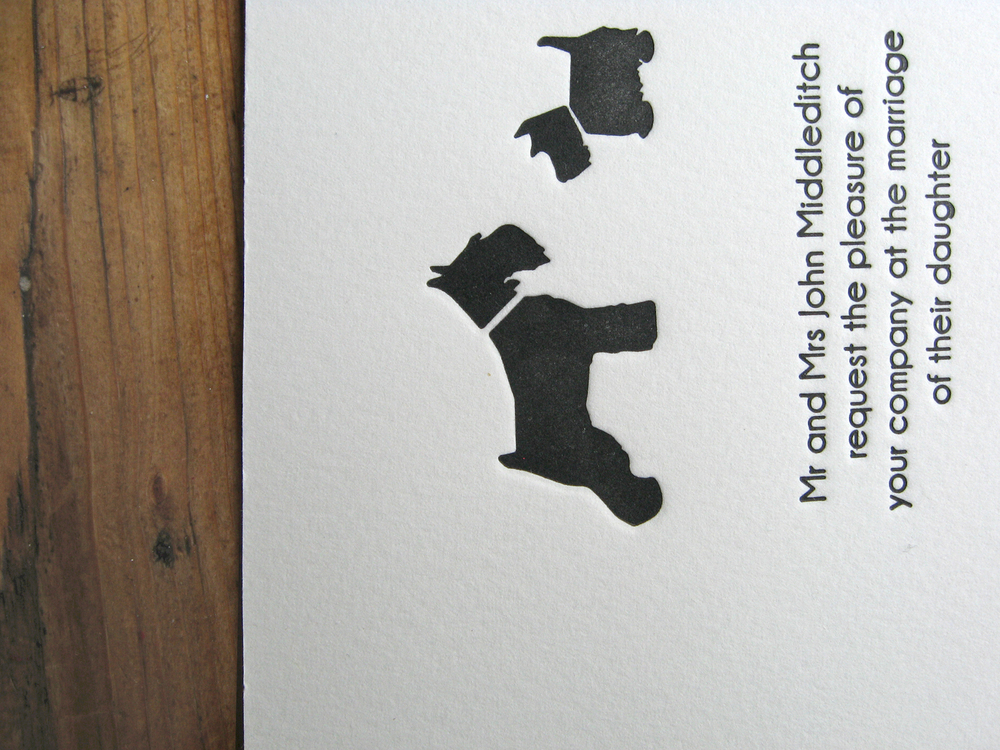 Wolf&Ink Designed for you range_09.jpg
