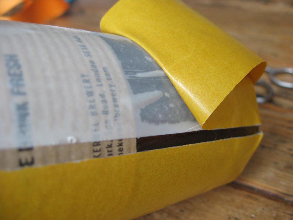 Wedding DIY - Raffia Wrapped Bottle (17).jpg