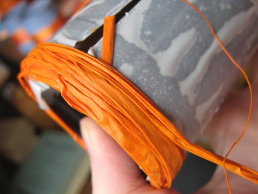 Wedding DIY - Raffia Wrapped Bottle (20).jpg
