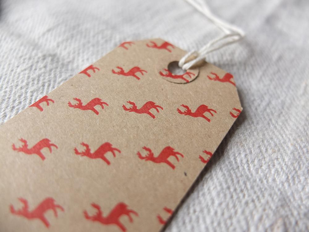 Reindeer Letterpress Gift Tags.jpg