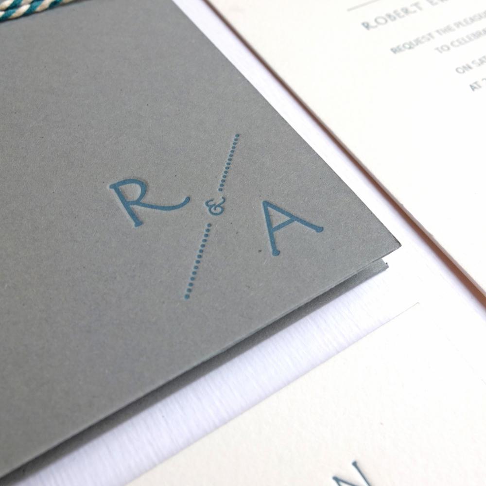 Wolf & Ink_Monogram Folder_08.JPG