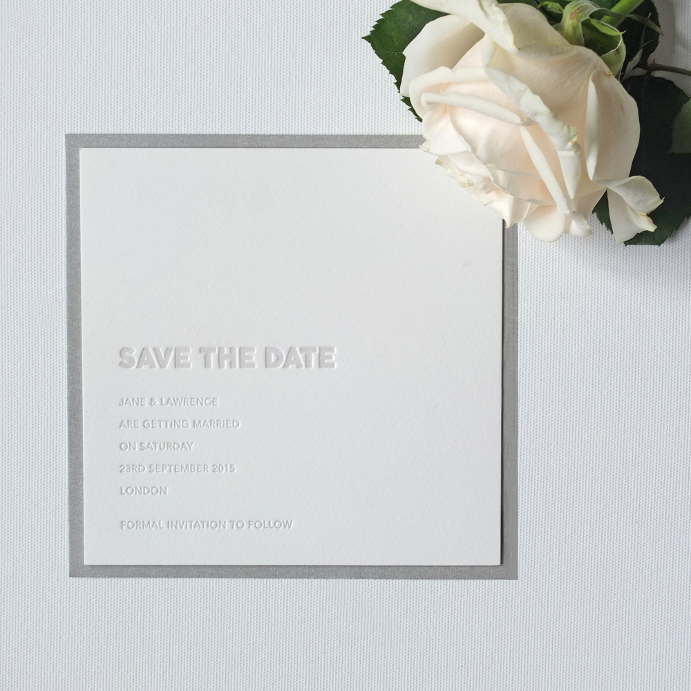 Embossed Design Save The Date 1.jpg