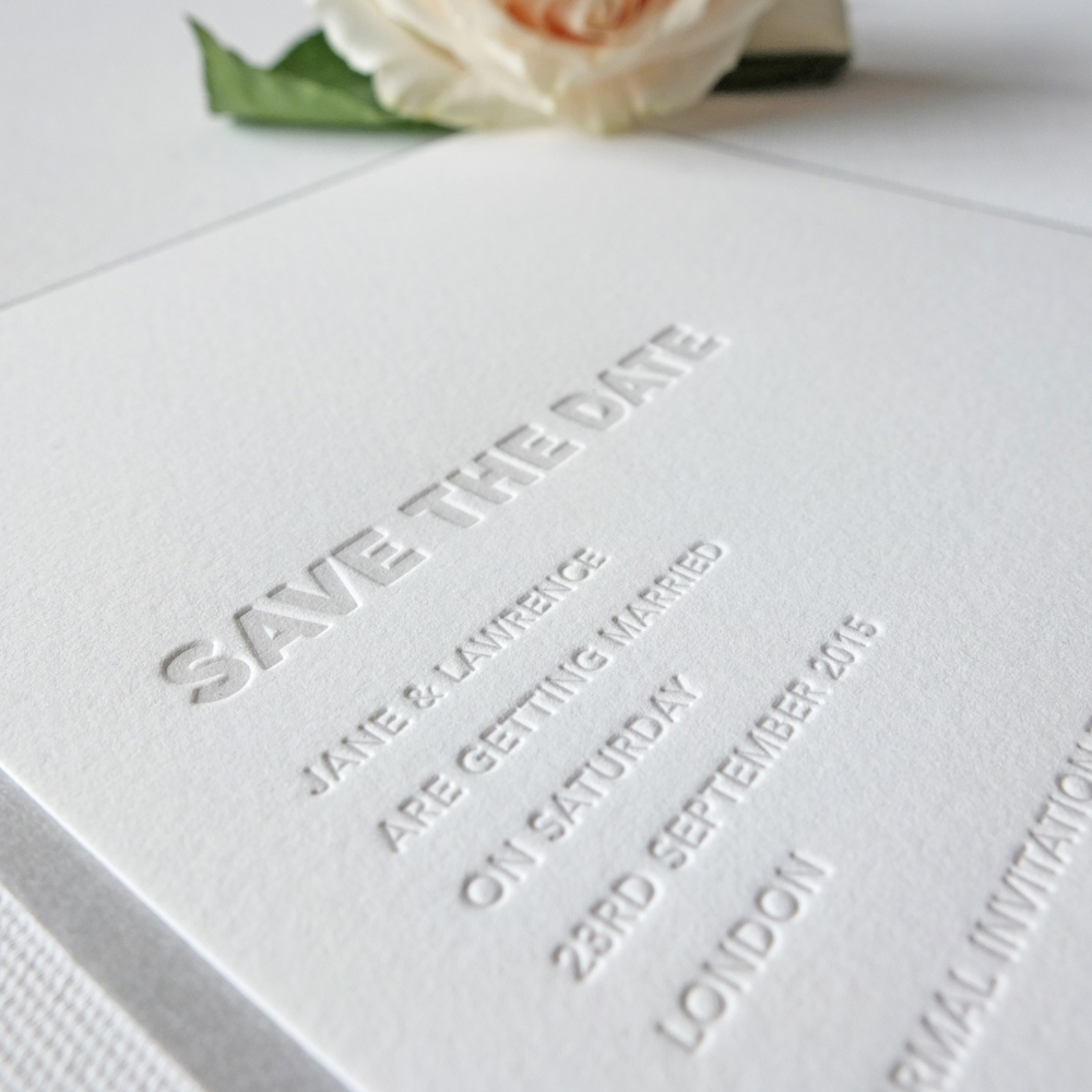 Embossed Design Save The Date 2.jpg