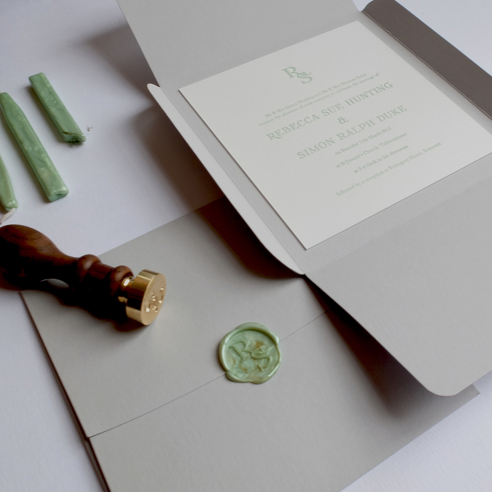 Wolf & Ink_Ready To Go_Wax Seal Design_08.JPG