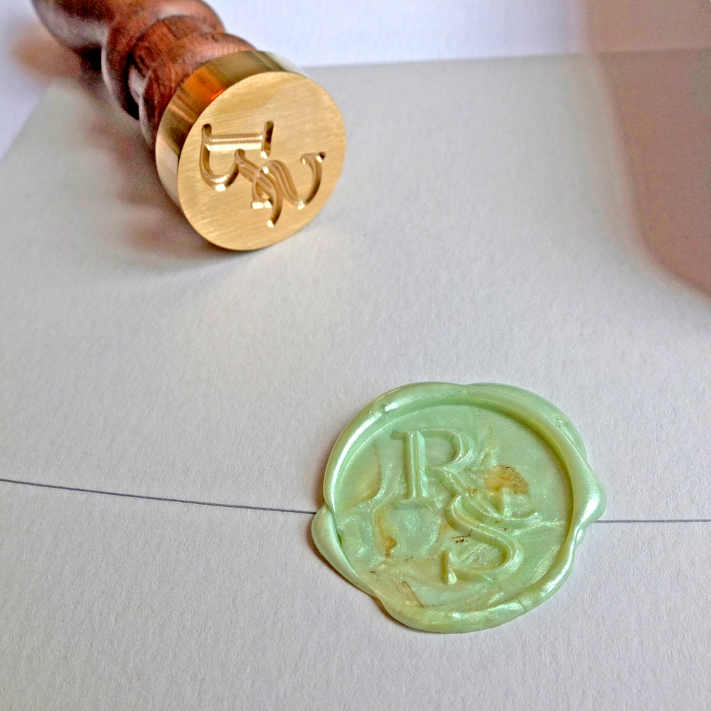 Wolf & Ink_Ready To Go_Wax Seal Design_11.jpg