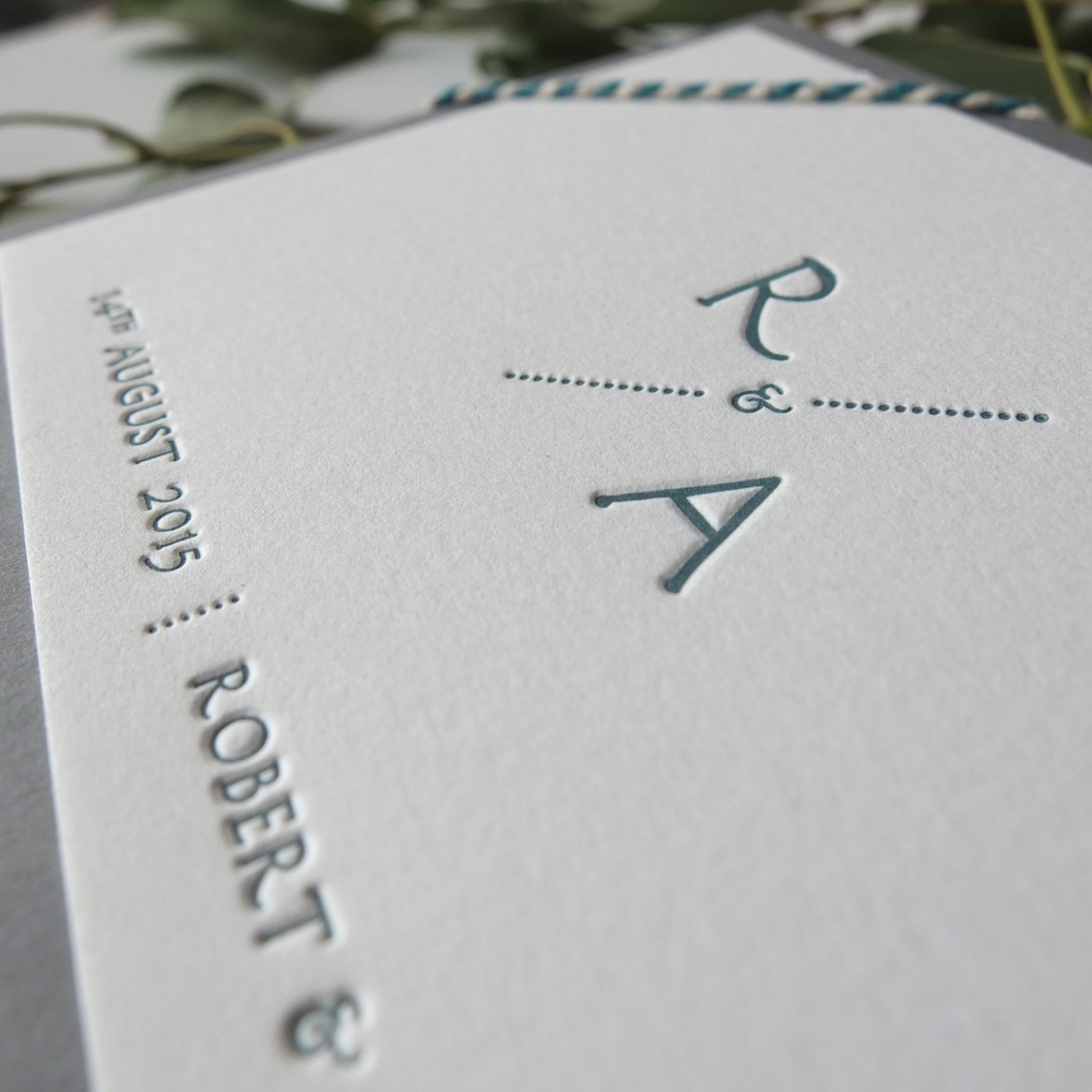 Wolf & Ink_Monogram Save The Date_3.JPG