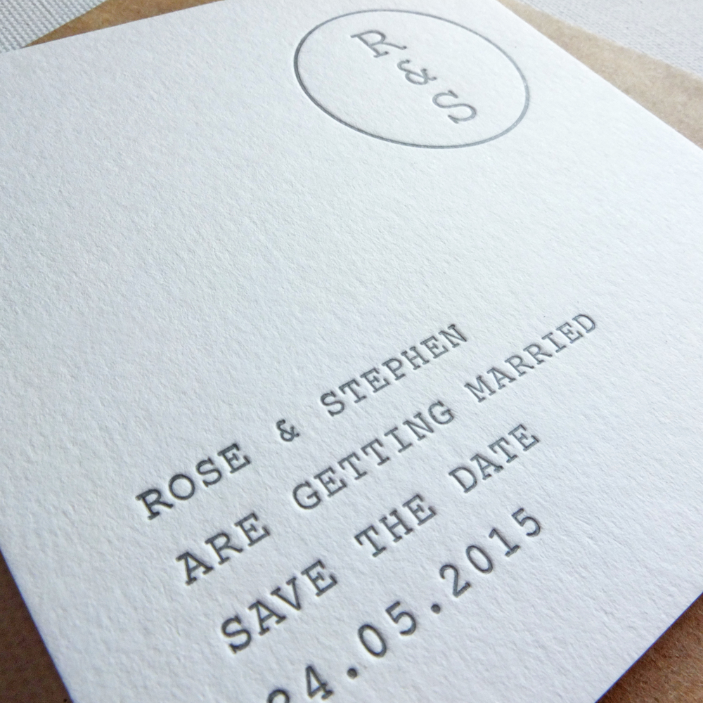 Retro Stamp Save The Date 5.jpg