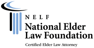 nelf national elder law foundation.png