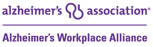 alzheimers association alzheimers workplace alliance.png