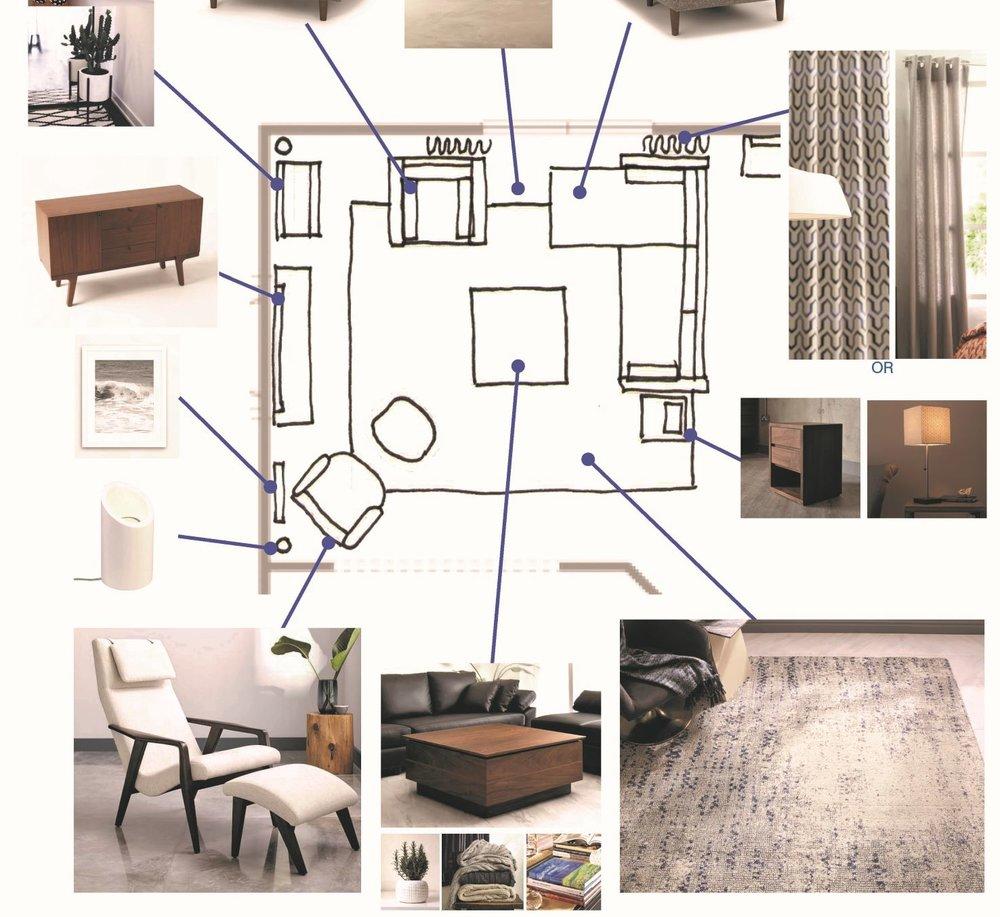 Projects Emerson Design Studio
