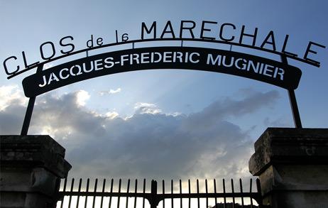 Jacques-Frederic-Mugnier.jpg