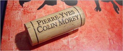 py-colin-morey-staubin.jpg