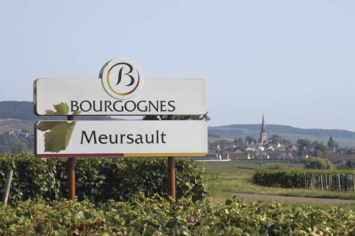 Meursault.jpg