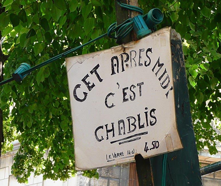 paris_sign.jpg