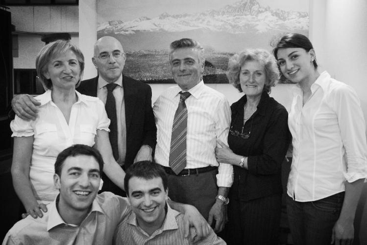 GDVAJRA_Family%20Vaira+Baudana_Vinitaly%202012%20-LD.jpg