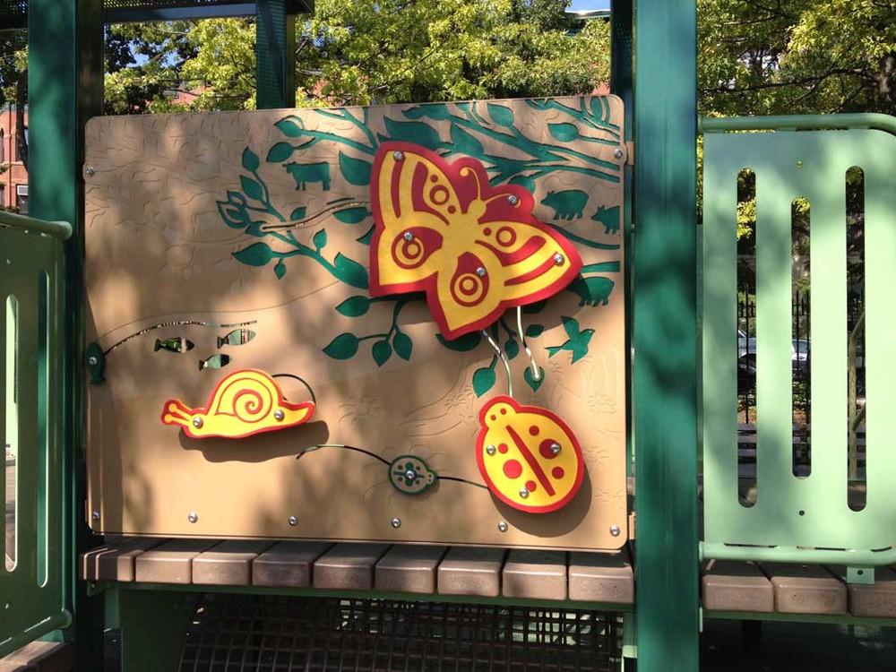 butterfly_panel.jpg