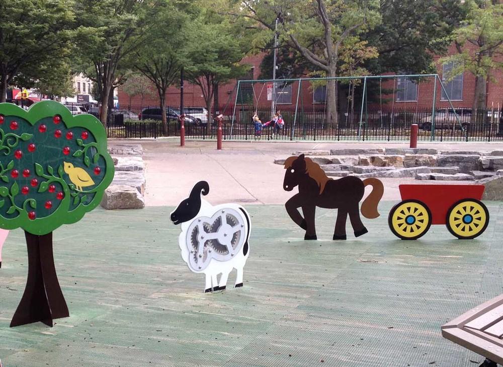 horse_tree_sheep.jpg