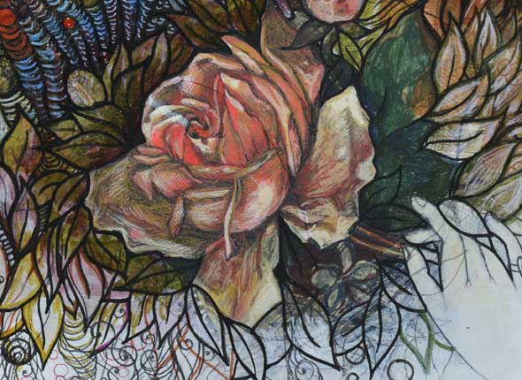 Kathleen'sPortrait_Rose_detail.jpg