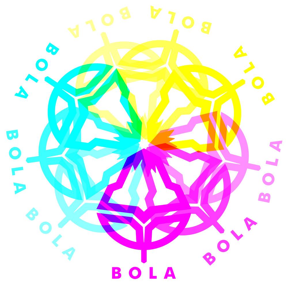 BOLA_CMY-01.jpg