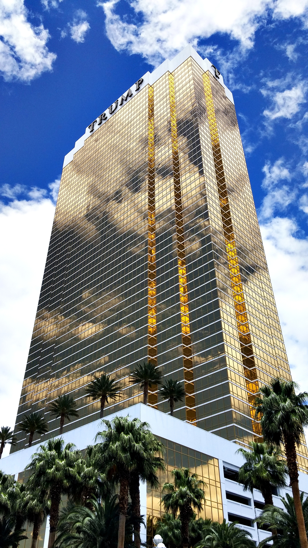 Vegas (17).jpg