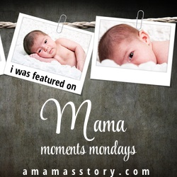 www.amamasstory.com