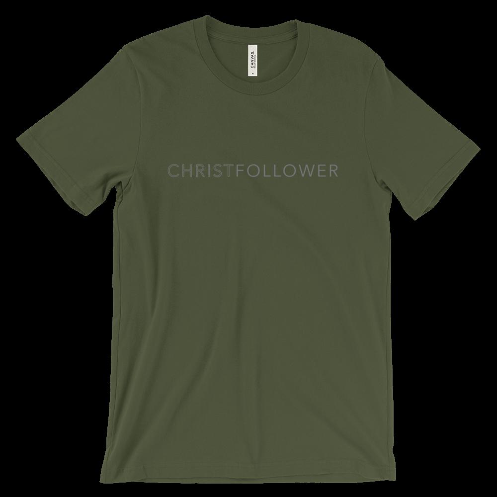 ChristFollower-01-2_mockup_Flat-Front_Olive.png