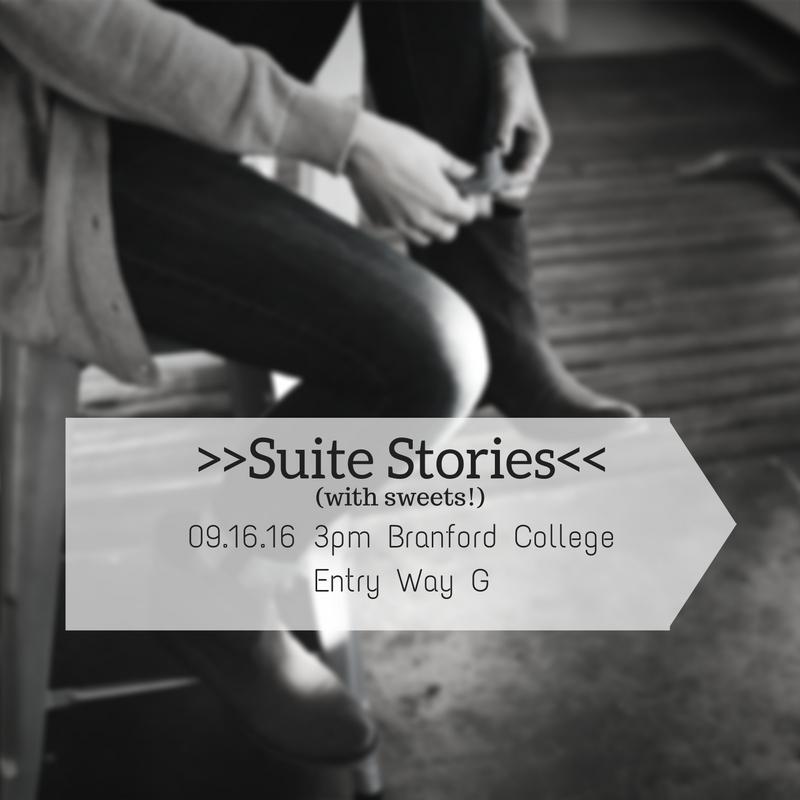 suite story.jpg