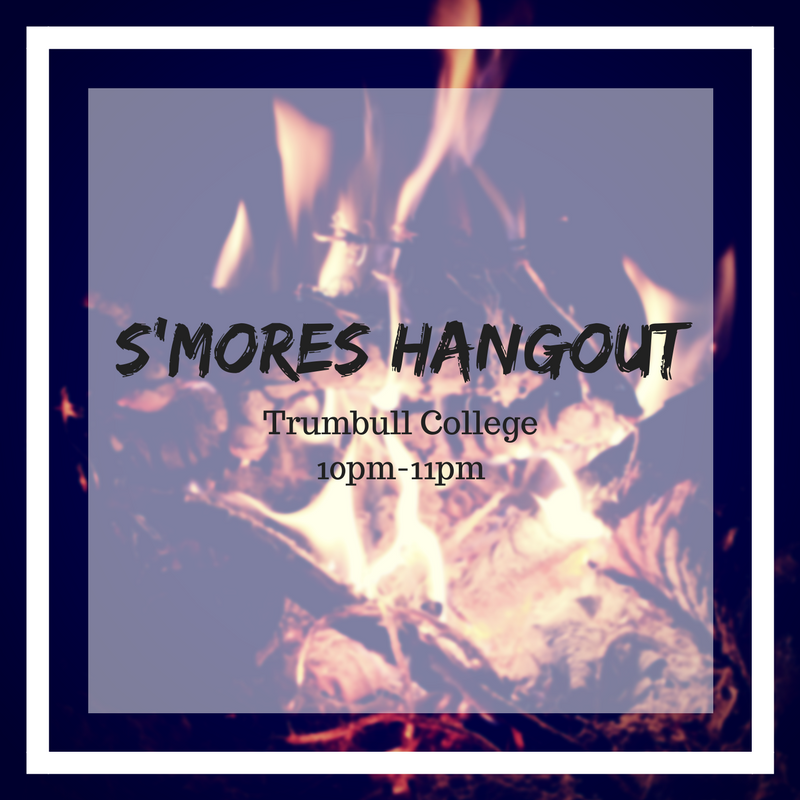 S'mores Hangout.png