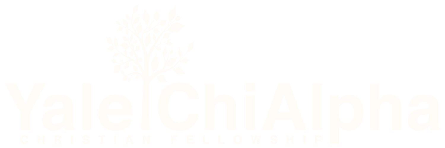 Chi Alpha Christian Fellowship