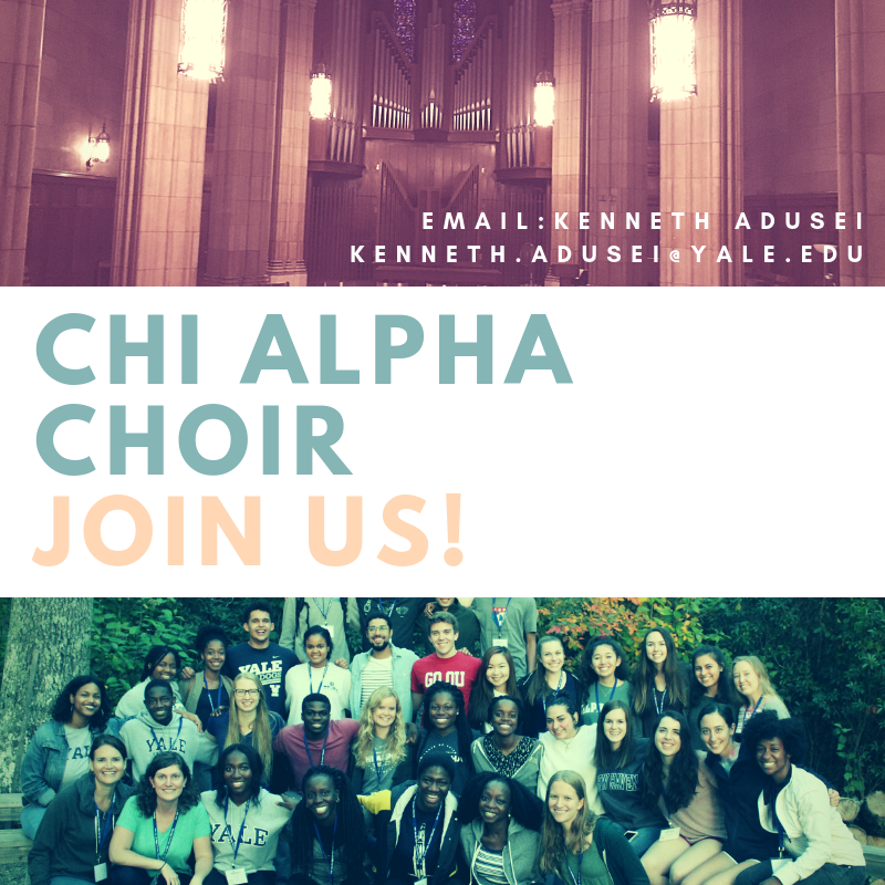 Chi ALpha Christian Fellowship (3).png