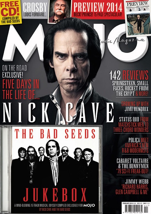 Nick Cave.jpg