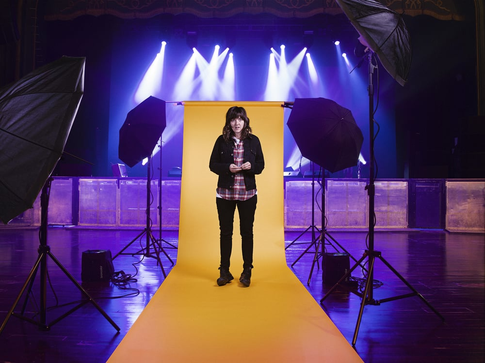 Courtney_Barnett-071_F1_RGB.jpg