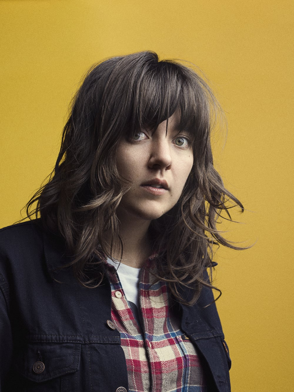 Courtney_Barnett-129_F1_RGB.jpg
