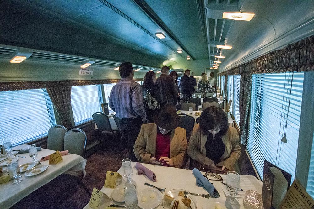 train inside.jpg