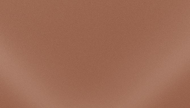 4160 - Copper