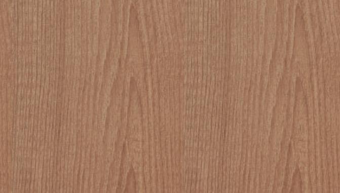 4150 - Light Oak