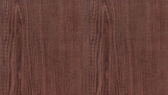 4151 - Medium Oak