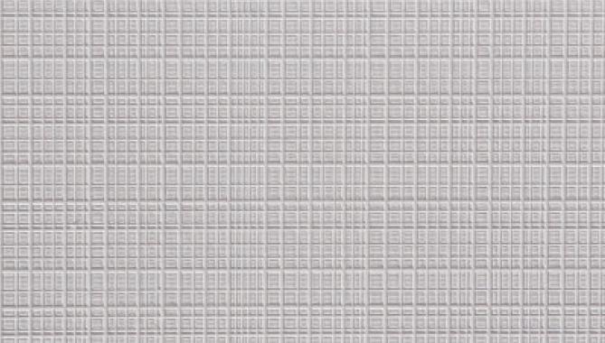 4102 - Linen