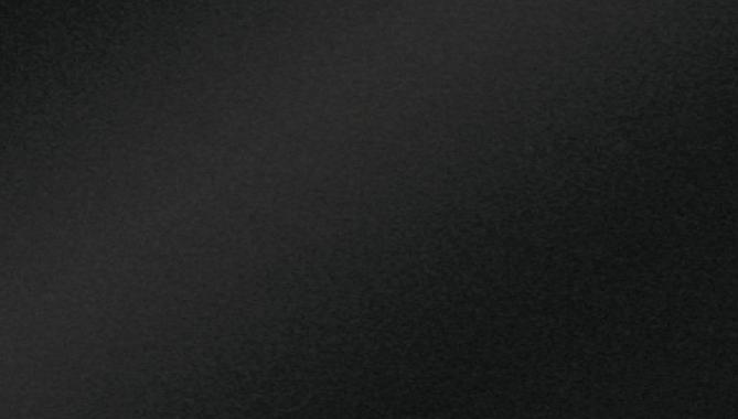 320 - Black