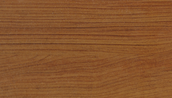 77799 - Forest Hickory