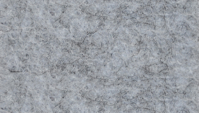 11904 - Gray Marble