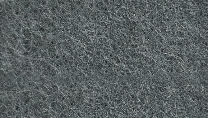 11938 - Slate  Gray