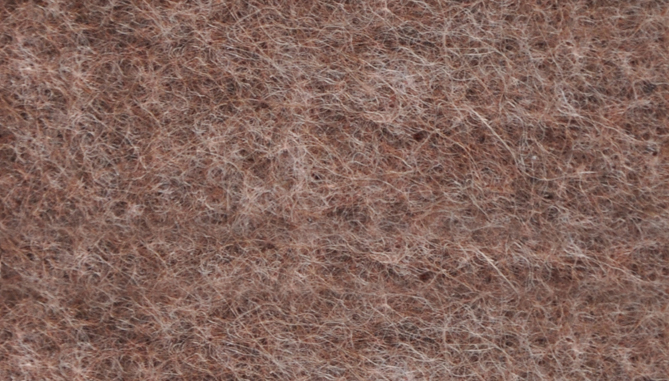 11936 - Brown