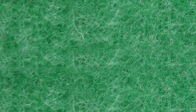11914 - Green