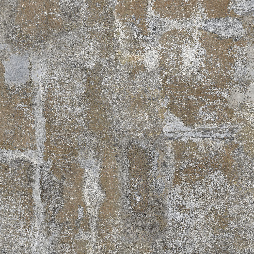 Venetian Plaster Beige  - #48103
