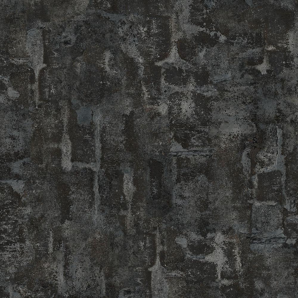 Venetian Plaster Black- #48104