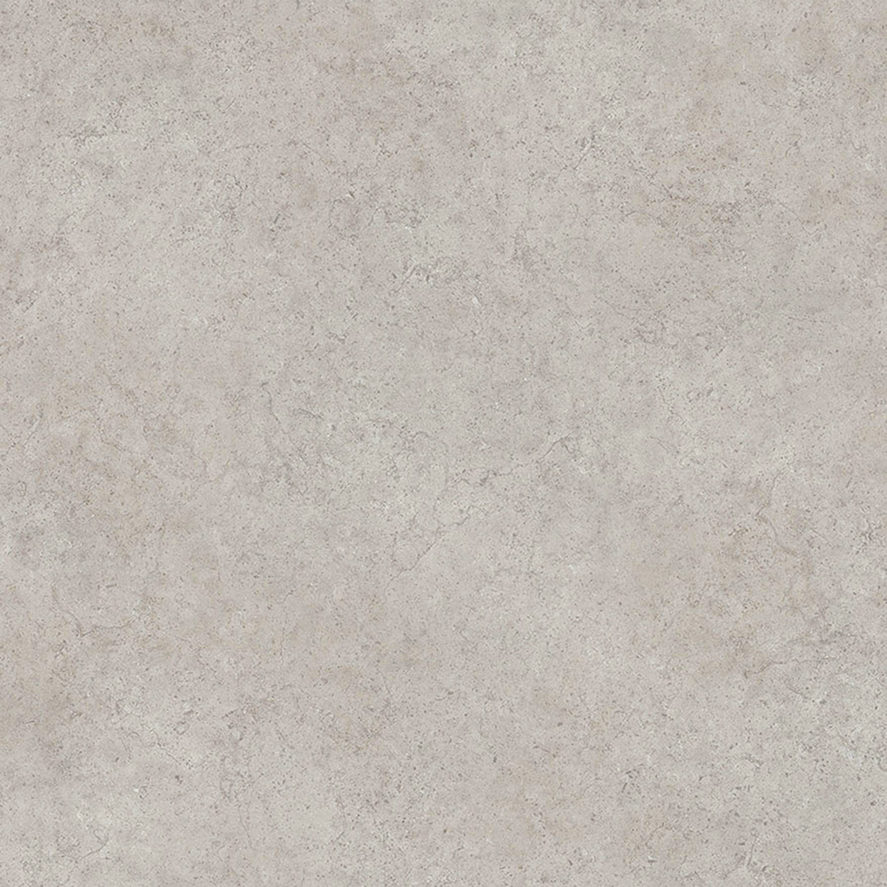 Travertine Beige - #48113