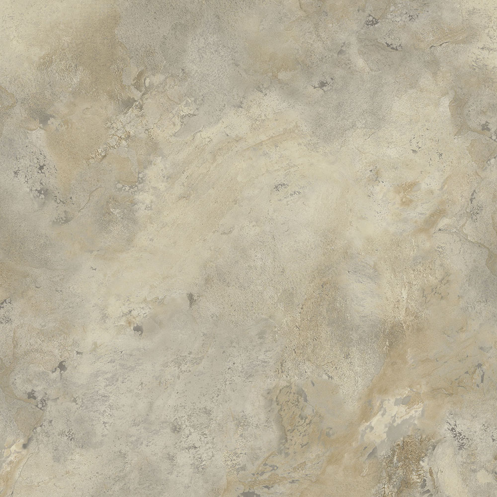 Greco Stone  - #48115