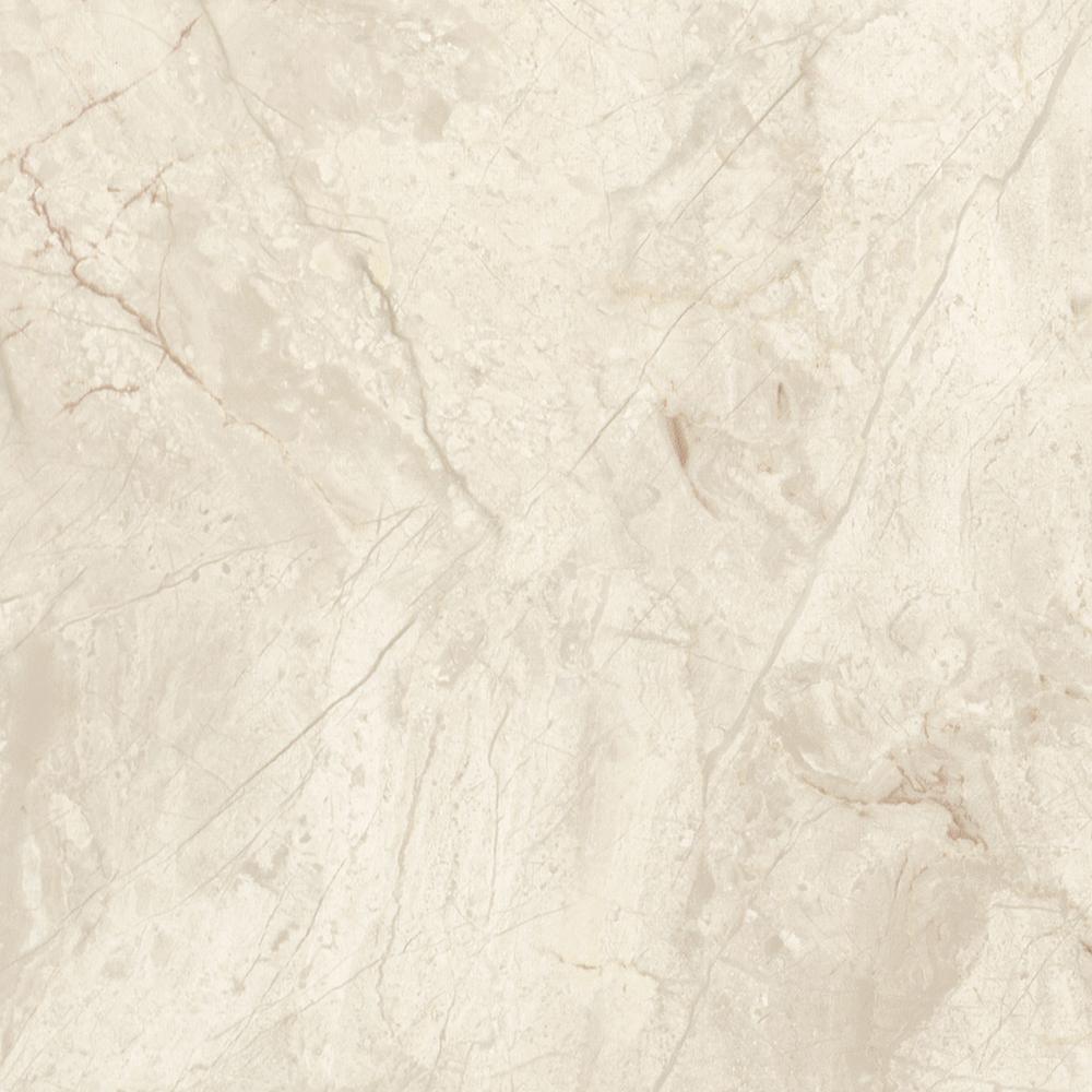 Sienna White - #48117